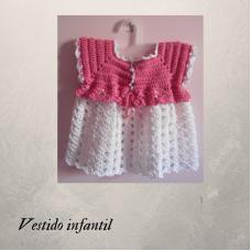 Vestido / 1