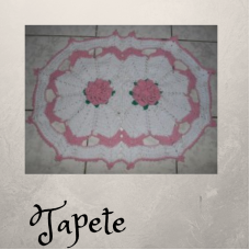 Tapete / cód  : 02