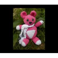Urso - ID 460