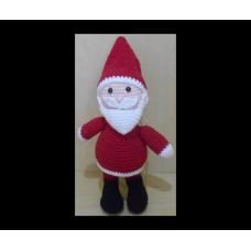 Papai Noel - ID 510