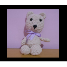 Urso - ID 205