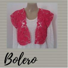 Bolero  - ID 282