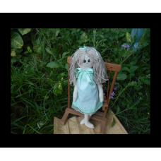 Boneca - ID 350