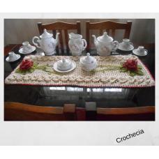 Caminho de mesa em 3D (5)