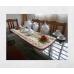 Caminho de mesa em 3D- ID 387