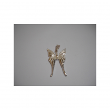 Pingente - ID 574