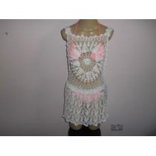 Vestido - ID 52