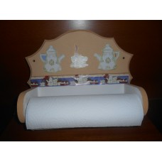 Porta papel toalha (1)