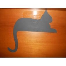 Gato/ 1
