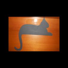 Gato ( 1 )