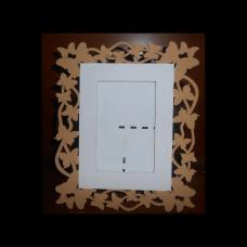 Porta retrato ( 1 )