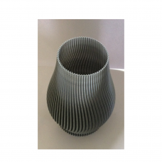 Vaso 3D -  ID 562