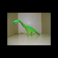 Braquiossauro 3D - ID 534