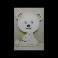 Urso - ID 533