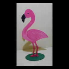 Flamingo - ID 530