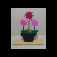 Flor - ID 531