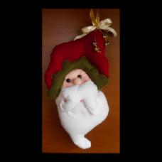 Papai Noel - ID 514
