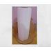 Porta papel  toalha 3D - ID 384