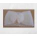 Tiara turbante em tricô (2)