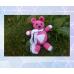 Urso ( 6 )